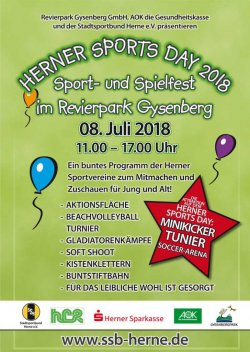 Herner Sports Day 2018 Plakat web-728x1024